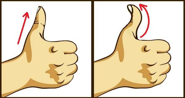 1.-Straight-Thumb-1.jpg