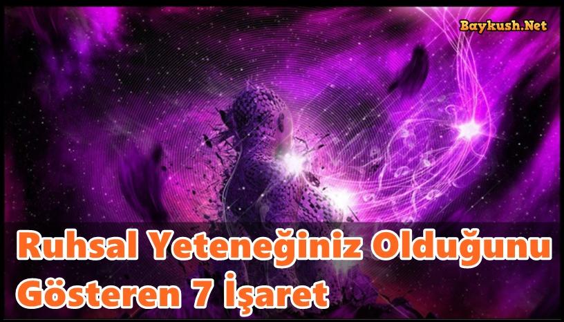 20632370_10159071824915573_579408004_n-3.jpg