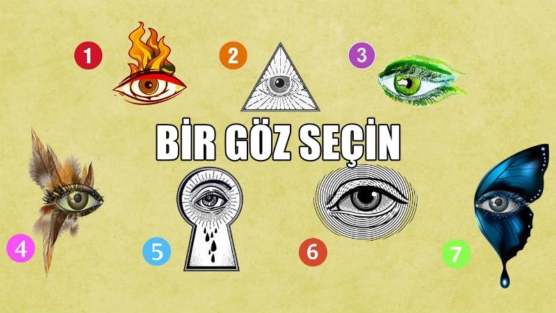 gozler-1.jpg