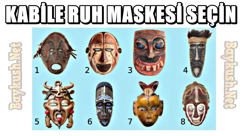 maske-1.jpg