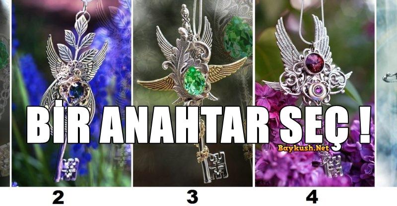 ANAHTAR-1.jpg