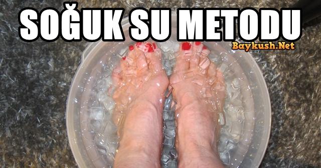 SOGUKSU-METODU.jpg