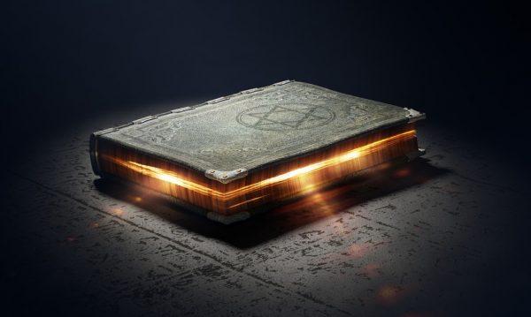 Scientists-Discover-Forbidden-Ancient-Text-That-Teaches-Superhuman-Abilities-600x359-1.jpg