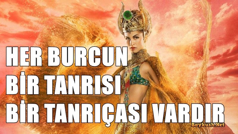 TANRICA-BURC-1.jpg