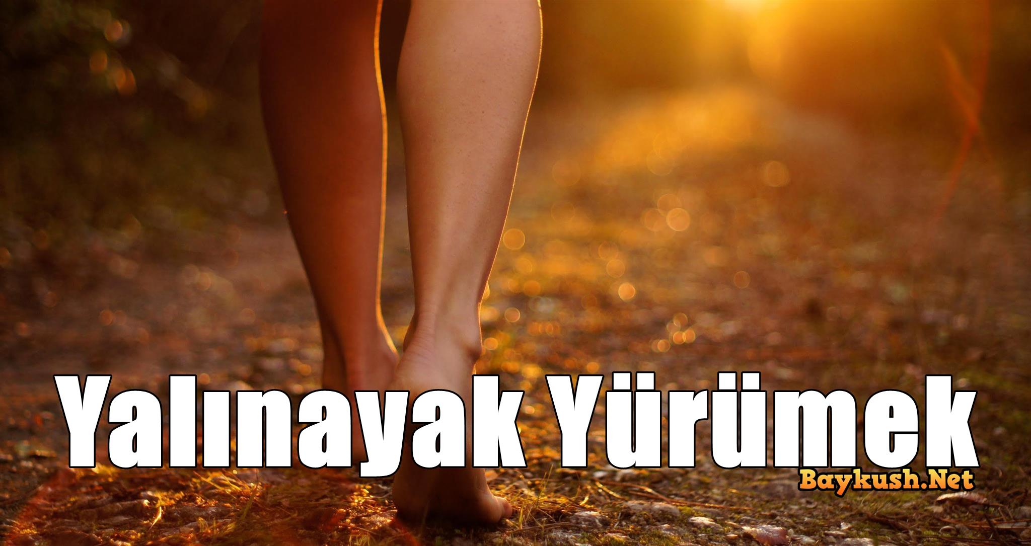 yalinayak-yuurmek-1.jpg