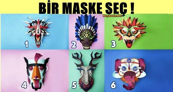 MASKE-SEC-1.jpg