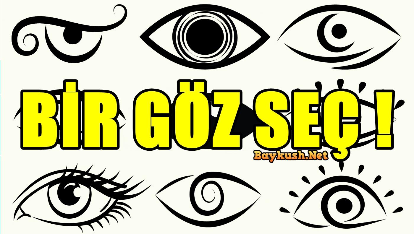 KAPAK-GOZ-1.jpg