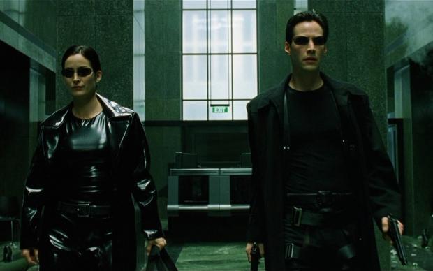 matrix-gercek-olabilir.jpg