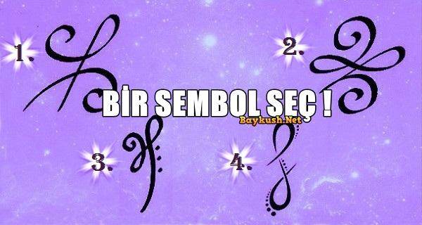sembol-1.jpg